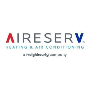 AireServ Heating & Air Conditioning of Shreveport