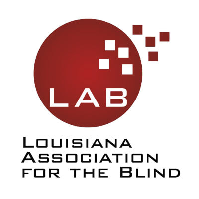 Louisiana Association for the Blind